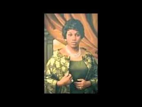 Leontyne Price - Salzburg Recital 1975