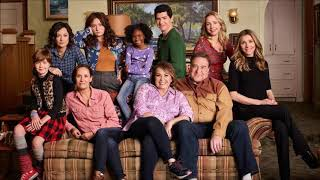 The Conners Ringtone Ringtones For Android Theme Songs
