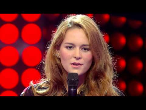 Thumbnail: The Voice Thailand - Blind Auditions - 21 Sep 2014 - Part 6