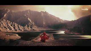 Arash feat. Helena - Broken Angel (remix) ЗАРУБЕЖНЫЕ, RELAX, НОВЫЕ КЛИПЫ 2019
