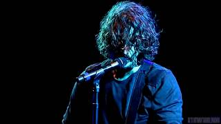 Soundgarden - Like Suicide - Lollapalooza Argentina 2014 REMASTERED