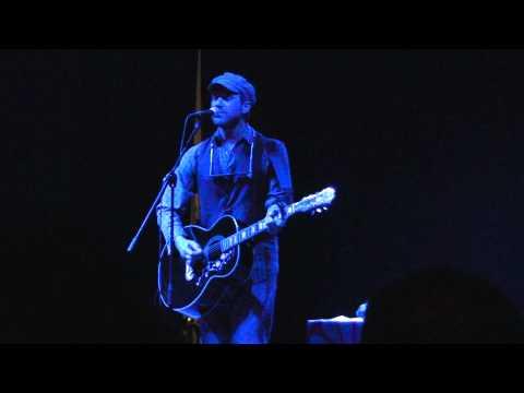Todd Snider - Looking For A Job - Ziggy's, Winston-Salem, NC 2012-09-21
