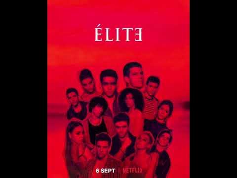 Elite 2 Ending Credits Soundtrack