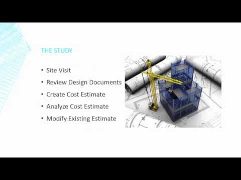 Value Engineering in the Construction Industry