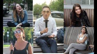 """Почему молодежь """"бежит"""" из Казахстана?"""