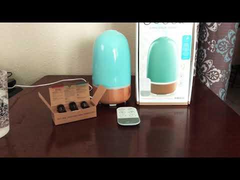 ellia-aroma-diffuser-review!!