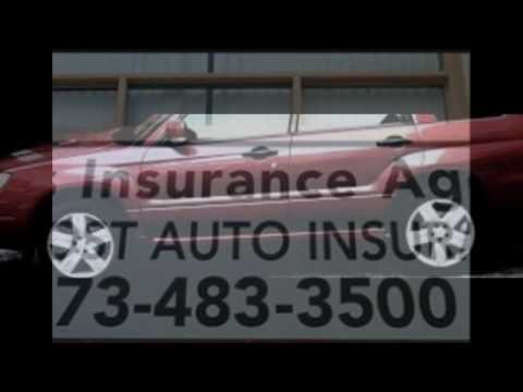 low cost auto insurance newark,