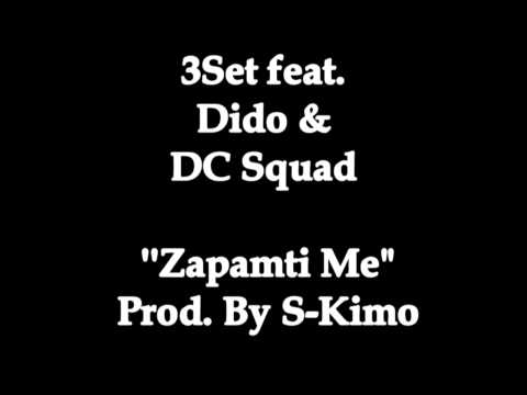 3Set feat. Dido & DC Squad