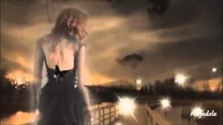 Maria Nazionale -  è Colpa Mia Sanremo 2013