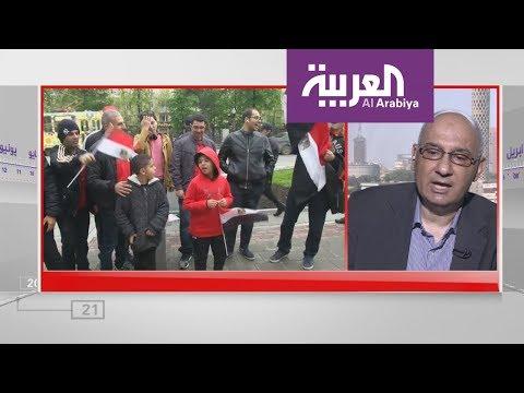 كرة القدم المصرية.. وسيلة المقاومة التاريخية  - 20:21-2018 / 6 / 15