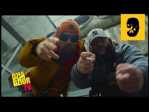Maradona - feat. Kasta (prod. Lex Caesar)