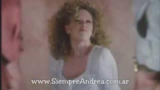 INOLVIDABLE MONOLOGO DE ANDREA DEL BOCA EN 100 VECES NO DEBO