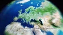 Verifone Finland