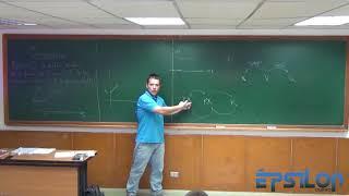 ¿Cómo graficar la Aceleración y Posición a partir de la gráfica de la Velocidad?