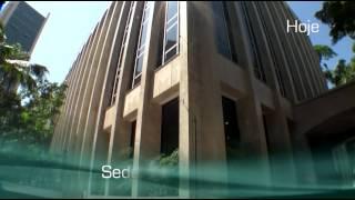 Vídeo Institucional Tokio Marine Seguradora