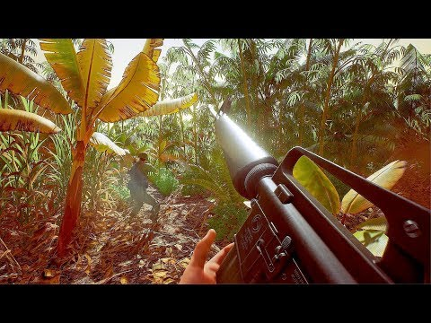 Battlefield 6: Vietnam Would Be A Dream Come True... And Would Perfectly Fit The Game's Timeline