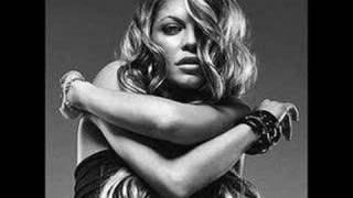 Fergie - Pick It Up FULL NEW SONG video with lyrics