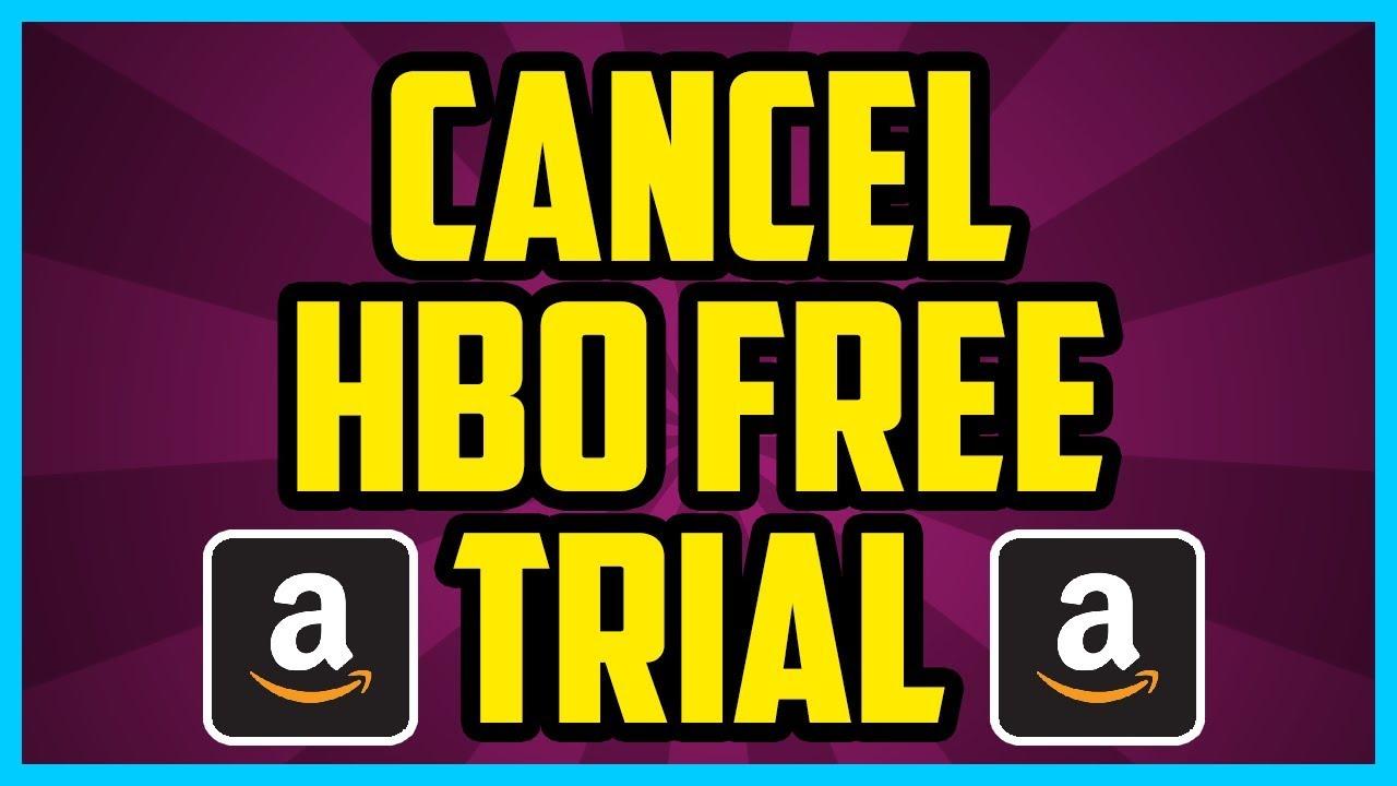 how to cancel return on amazon