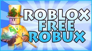 robux giveaway | codes for roblox - FREE ROBUX ON ROBLOX 2019 **Moria Store**