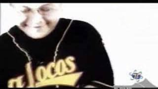 G-LOCOS EN EL CAMINO