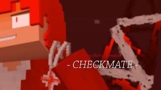 CHECKMATE - Minecraft Animation :: Seoning ::