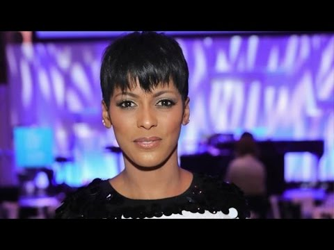 Tamron Hall Exiting NBC News After Network Cancels