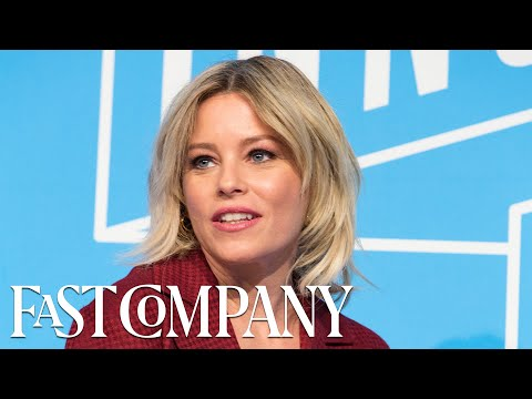 Charlie's Angels Director Elizabeth Banks: Men Need to Go See Movies Starring Women | Fast Company