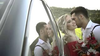 Asuman ve Kadir Wedding Klip