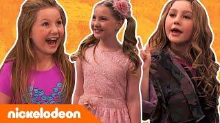 Henry Danger   Piper a Través de los Años   Nickelodeon en Español