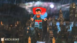 lego batman 2 dc super heroes first official trailer hd mp4