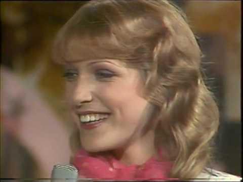 """Joëlle ( """"Il Etait Une Fois"""") - Interview - 21 Février 1977"""