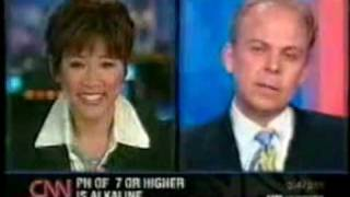 OZONIZER at CNN thumbnail