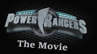 hollywood movies 2016 official trailers upcoming   hollywood upcoming movies 2016 official trailers