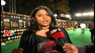 styylist-about-celebrity-styling-iifa-awards-2016hyderabadntv