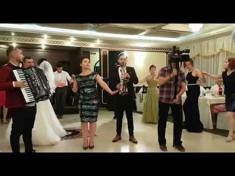 formatia-izvor---constanta-2018-|-nunta-colonadelor---hai-lume-la-veselie
