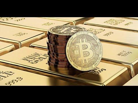 Microsoft Minting Crypto; Bakkt Bitcoin Interest Soars; Bitcoin Lapses Gold