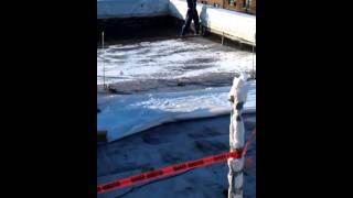 MartinsRoofing.com Asbestos Abatement 1  Elmhurst NY