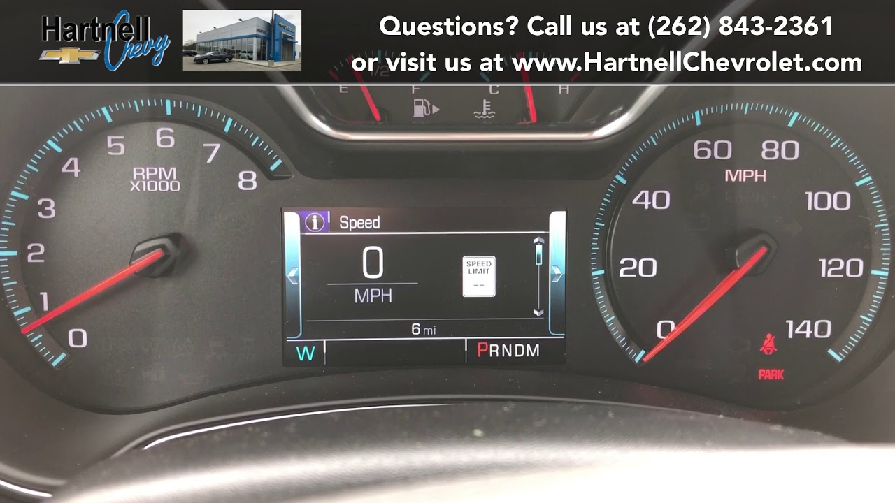 Download How-to: Set and Release the Electronic Parking Brake