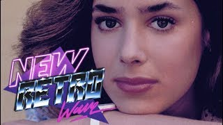 FM-84 - Never Stop (feat. Ollie Wride)