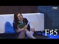 [HD] Dorota Osi?ska Vocal Range (F3 - A6)