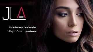 Jeyla - O hardan bilsin? (official video)