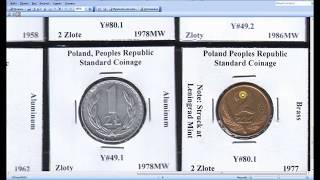 холдеры для монет своими руками. Часть 1