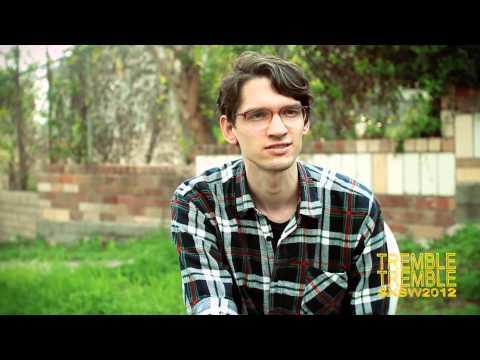 An interview with I am Oak