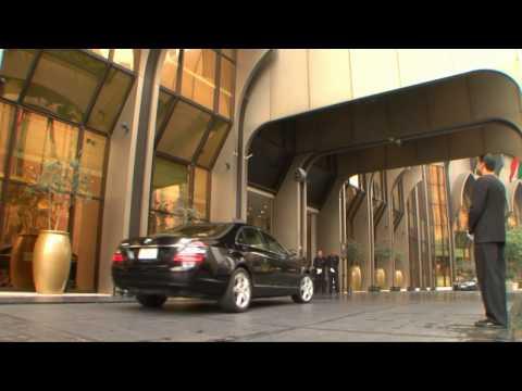 JW Marriott Kuwait City - Experience Our Hotel (Full Version)