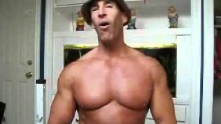 Bulking Up and Gaining Muscle