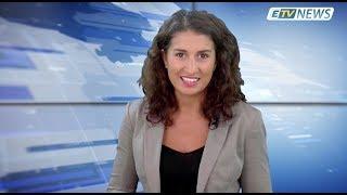 JT ETV NEWS du 20/02/20