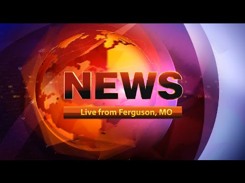 Ferguson on the edge: RT America special on eve of grand jury ruling