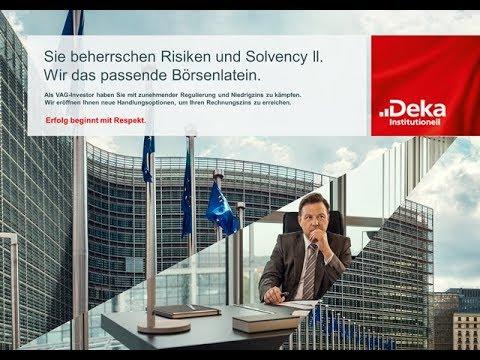 Deka Institutionell_Versicherungen