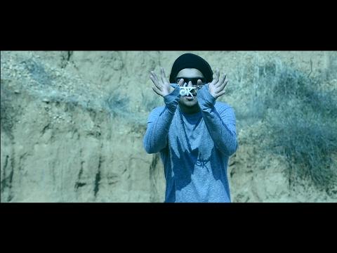 Latest Hindi Rap Song 2017   Keh Ke Lunga (KKL) Rapper Dk Ft.Spidy J   Official HD Video