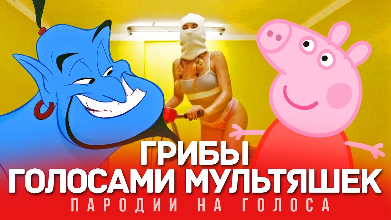 golie-lesbiyanki-lizhut-drug-druga